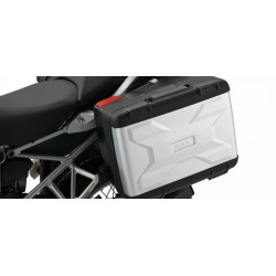 Vario boční kufry pro BMW R1250GS, R1200GS LC 2013-2018