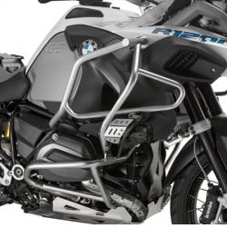 Rozšíření originálního padacího rámu BMW R1200GS Adventure LC 2014+