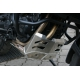 Kryt motoru Givi pro F800GS/A, F700GS, F650GS Twin