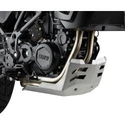 Kryt motoru Givi/Kappa pro F800GS/A, F700GS, F650GS Twin