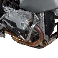 Spodní padací rám Givi pro BMW R1200GS 2004-2012