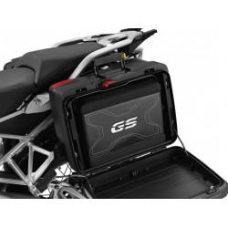Originální vnitřní tašky do Vario bočních kufrů R1250GS, R1200GS LC 2013-2018, F850GS, F750GS