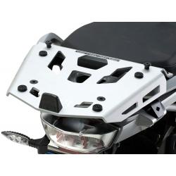 Hliníková plotna special rack Givi pro R1200GS LC 2014+