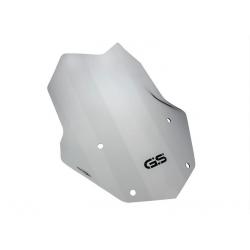 Plexi Powerbronze touring 45cm pro R1200GS/A LC 2013+