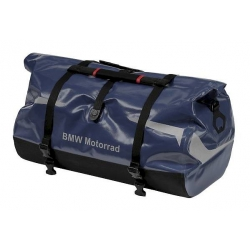 Motovak 50l BMW Motorrad Duffle Bag 3