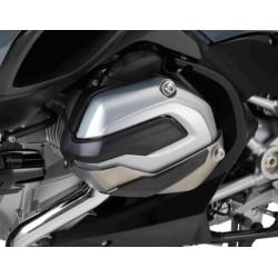Ochranné kryty víka ventilů R1200GS LC 2013+