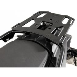 Top nosič alu rack pro F650GS Twin 2008+