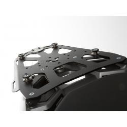 Top nosič steel rack pro R1200GS LC 2013+