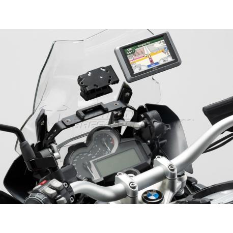 Držák GPS pro R1200GS LC 2013+
