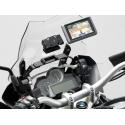 Držák GPS pro R1200GS/A LC 2013+