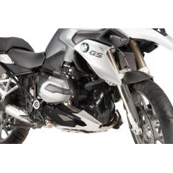 Spoiler Puig, carbon look, pro R200GS LC 2013+