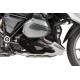 Spoiler Puig pro BMW R1200GS LC 2013-2018, karbon look