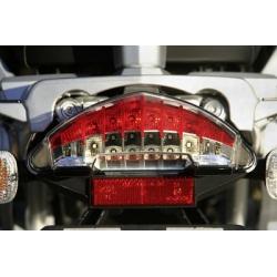 Zadní LED světlo R1200GS/A 2008-2012