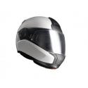 Helma System 6 EVO - White silver metallic