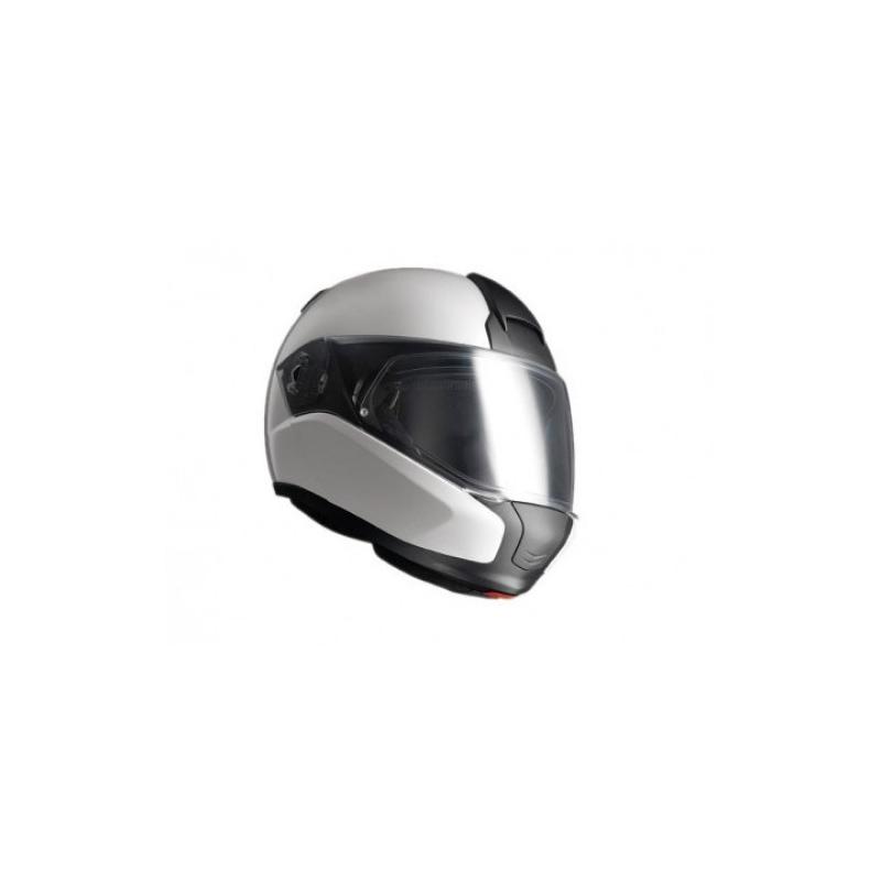 6swhite Silvers: White Silver Metallic