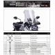 Antivibrační výztuha plexi Puig pro BMW R1250GS/A 2018+, R1200GS/A LC 2013-2018