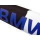 Kryt hrazdy řidítek BMW R1200GS Adventure 2006-2013