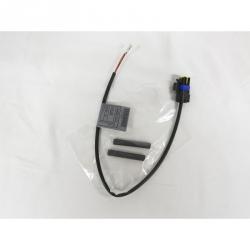 Konektor pro originální LED mlhovku BMW