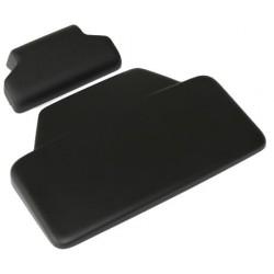 Opěrka spolujezdce pro ALU topcase R1200GS/A LC, R1200GS/A, F800GS/A