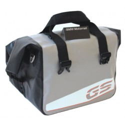 Originální vnitřní tašky ALU boční kufry R1200GS Adventure LC