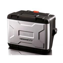 Vario boční kufry R1200GS 2004-2012