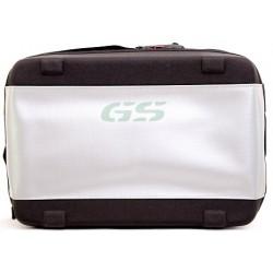 Originální vnitřní taška Vario Topcase R1200GS 2004-2012, F800GS, F700GS, F650GS 2008+