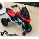 Šlapací motorka pro děti BMW R1200GS LC