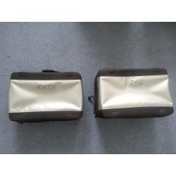 Originální vnitřní tašky do Vario bočních kufrů R1200GS 2004-2012