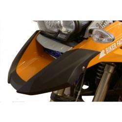 Prodloužení zobáku R1200GS 2008-2012