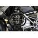 Spodní padací rám SW-Motech pro R1200GS LC 2013-2018, černý