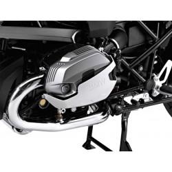 Originální ochranné kryty víka ventilů pro R1200GS/A 2010-2012