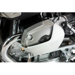 BMW kryty hlav R1200GS/A 2004-2007