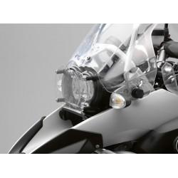 Originální kryt světlometu pro BMW R1200GS/A 2004-2012