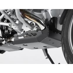 Kryt motoru SW-Motech pro R1200GS/A LC 2013-2018, černý