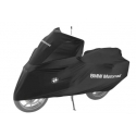 Plachta BMW Motorrad