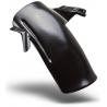 Vnitřní zadní blatník pro BMW F800GS/Adventure, F700GS, F650GS Twin 2008+. Účinná ochrana tlumiče a nohou proti vodě a nečistotám. Snadná montáž během 10 minut.