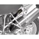 Vnitřní zadní blatník pro BMW R1200GS/A 2004-2012