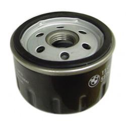 Originální olejový filtr BMW pro R1200GS/A 2004-2012