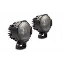 LED mlhová světla SW-Motech EVO