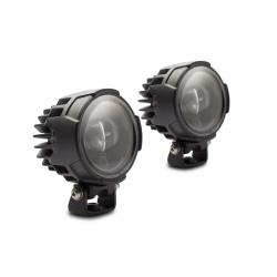 LED mlhová světla SW-Motech EVO (homologované)