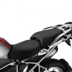 Zvýšené sedadlo řidiče BMW R1200GS/A LC 2013+
