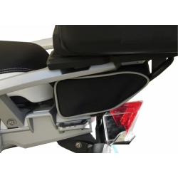 Taška pod nosič GSemotion pro BMW R1200GS 2004-2012