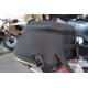 Taška na zadní nosič BMW Motorrad