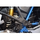 Kryty rámu pro BMW R1250GS/A, R1200GS/A LC 2013-2018