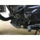 Padací rám Givi pro BMW F800GS 2013+, F700GS