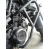 Padací rám Puig pro BMW F800GS, F700GS a F650GS 2008+ Robustní, vysoce pevný ocelový rám v černé barvě poskytuje dokonalou ochranu motocyklu.