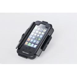 Pevný obal na iPhone 5 / 5S / 5SE