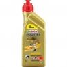 Castrol Actevo 4T 20W-50 1 L NEW Formula