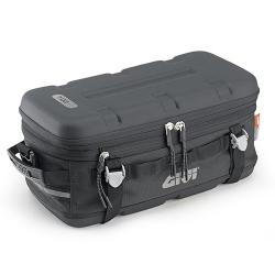 Vodotěsná taška Givi na víko kufru, nosič nebo sedadlo, 15-17L