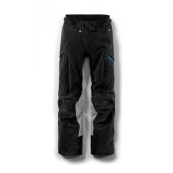 Pánské kalhoty BMW EnduroGuard, černé